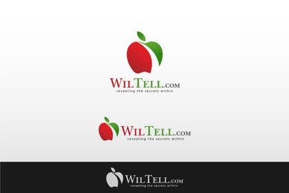 #36 for Design a Logo for WilliamTellCorp.com by logoforwin