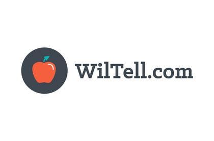 #21 for Design a Logo for WilliamTellCorp.com by juanjomarnetti