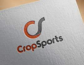 Nro 51 kilpailuun Navrhnout logo käyttäjältä dsoldat