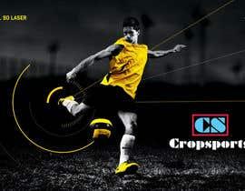 Nro 38 kilpailuun Navrhnout logo käyttäjältä yashah2112