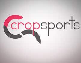 Nro 43 kilpailuun Navrhnout logo käyttäjältä Arashamim009