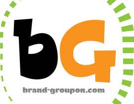 #5 cho Design a Logo for Brand-Groupon.Com bởi krtvica