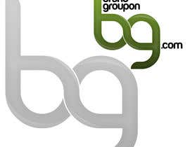 #6 cho Design a Logo for Brand-Groupon.Com bởi djmaric