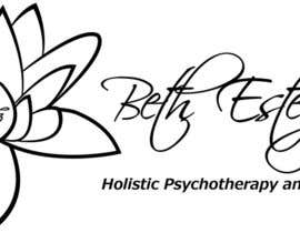 #41 para Design a Logo for A holistic healer/physician por krtvica