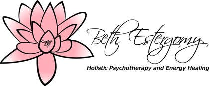 #44 for Design a Logo for A holistic healer/physician by krtvica