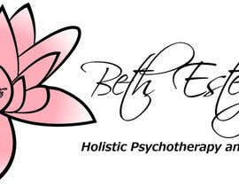 #44 cho Design a Logo for A holistic healer/physician bởi krtvica