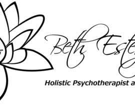 #52 cho Design a Logo for A holistic healer/physician bởi krtvica