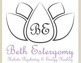 #42 cho Design a Logo for A holistic healer/physician bởi zsoltfazekas