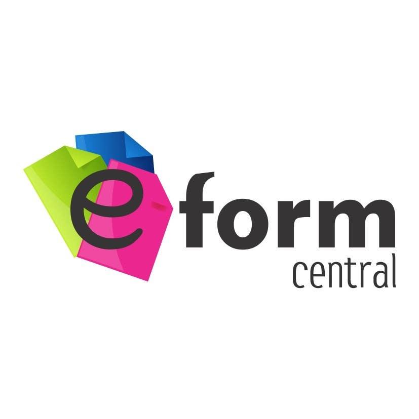 Inscrição nº 45 do Concurso para Design a Logo for Website