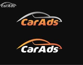 nº 272 pour Design a Logo for Car Ads par alexandracol