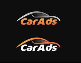 nº 273 pour Design a Logo for Car Ads par alexandracol