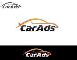 nº 330 pour Design a Logo for Car Ads par alexandracol