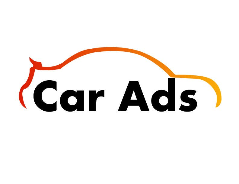 Konkurrenceindlæg #356 for Design a Logo for Car Ads