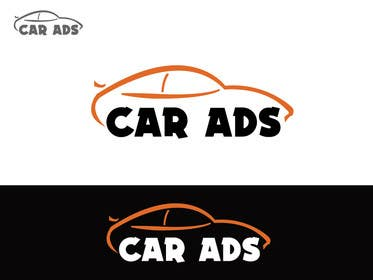 #204 for Design a Logo for Car Ads by colbeanustefan