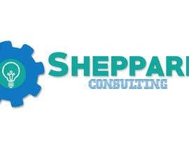 shushant43 tarafından Design a Logo for a project management and engineering consultant için no 146