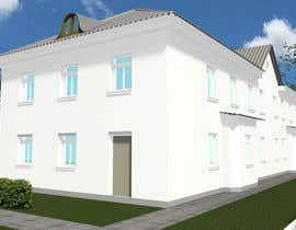 SaiSengMain tarafından Do some 3D Modelling for building için no 24