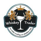 Contest Entry #23 for Design a Logo for The Whiskey Trader