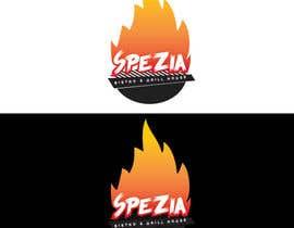 shahdj39 tarafından Design Logo for Spezia Bistro & Grills House için no 7