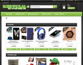 Nro 3 kilpailuun Designa en logga käyttäjältä DJMK