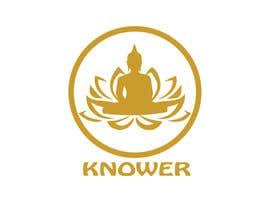 achisw tarafından Navrhnout logo için no 16