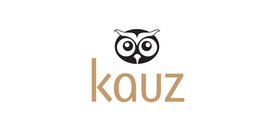 #113 for Design a Logo with an Owl by anaung