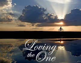 "#34 untuk Design a Logo for ""Loving the One"" Spiritual Website oleh Meer27"