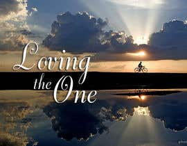 "#20 for Design a Logo for ""Loving the One"" Spiritual Website by anaung"