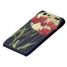 #14 for Photoshop Templates for  cell phone cases by grapaa