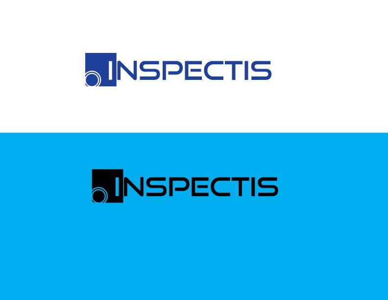 Penyertaan Peraduan #                                        53                                      untuk                                         Design a Logo
