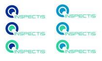 Graphic Design Entri Peraduan #106 for Design a Logo