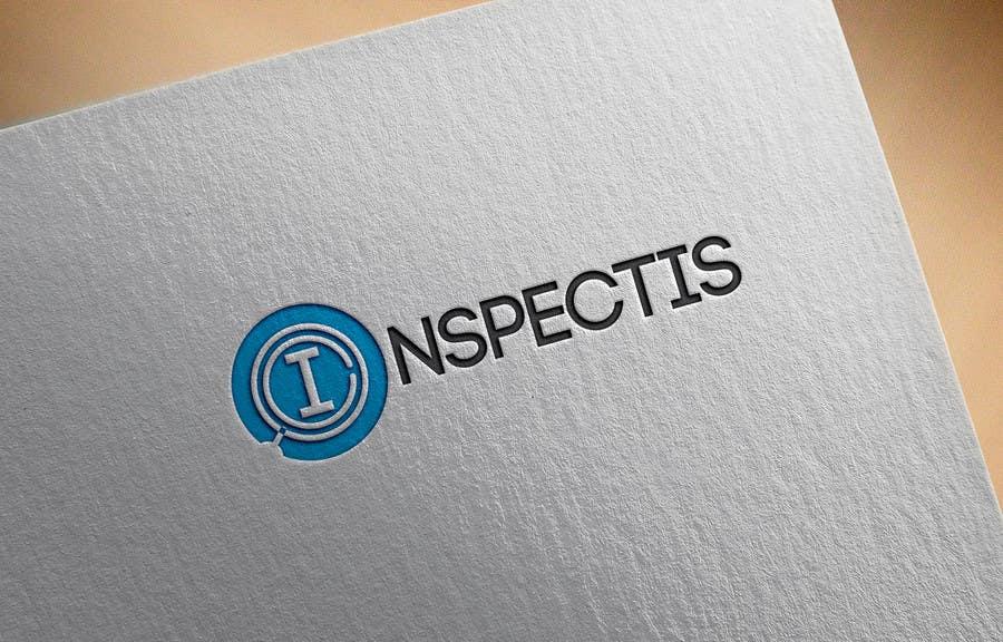 Penyertaan Peraduan #                                        93                                      untuk                                         Design a Logo