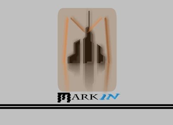 Penyertaan Peraduan #68 untuk Logo Design for Markin