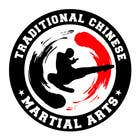Contest Entry #33 for MARTIAL ARTS LOGO DESIGN