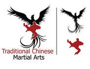 Contest Entry #36 for MARTIAL ARTS LOGO DESIGN
