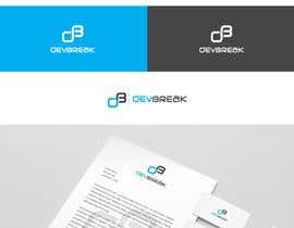 Nro 88 kilpailuun Design a Logo for a Software development company käyttäjältä OviRaj35