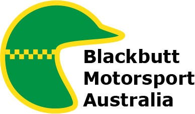 Contest Entry #                                        29                                      for                                         Graphic Design for Blackbutt Motorsport Australia