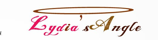 #49 for Design a Logo for Lydia's Angels by surajitdutta101