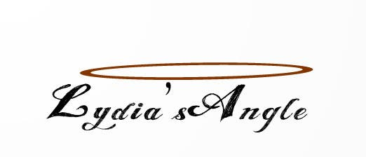 #52 for Design a Logo for Lydia's Angels by surajitdutta101