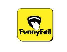 dznr07 tarafından Design a Logo for funny account için no 10