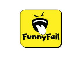 dznr07 tarafından Design a Logo for funny account için no 36