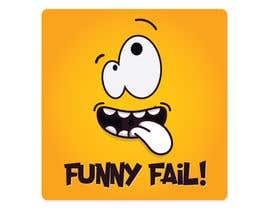 amsumans tarafından Design a Logo for funny account için no 29