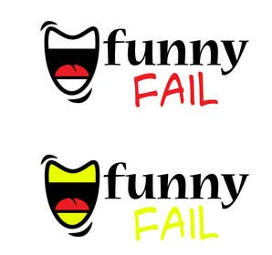 abdulbari25ab tarafından Design a Logo for funny account için no 22