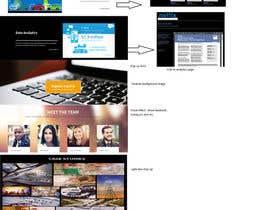 chinshen tarafından Build a Website için no 9