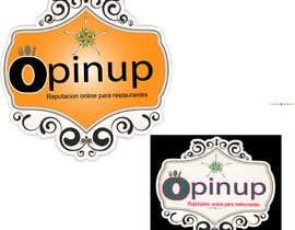 Nro 3 kilpailuun Logo for reputation management company käyttäjältä Asifa178