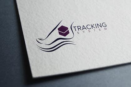 shoebahmed896 tarafından Design a Logo - For Tracking için no 25