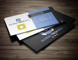 ronysaha570 tarafından Design some Business Cards için no 85