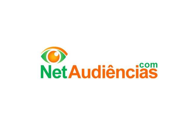 Inscrição nº 136 do Concurso para Logo for a PTC site - Urgent