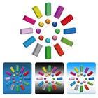 Graphic Design Entri Peraduan #38 for Icon Design for an App