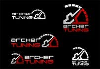Contest Entry #13 for Design a Logo for a newish Vehicle Performance Optimisation Technology firm