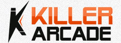 nº 24 pour Design a Banner for KillerArcade.com par kreativeminds